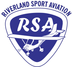Riverland Sport Aviation